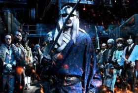 Rurouni_Kenshin-_The_Great_Kyoto_Fire_Arc-006