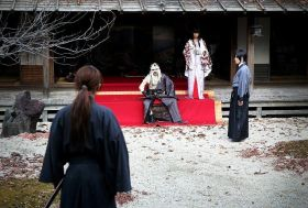 Rurouni_Kenshin-_The_Great_Kyoto_Fire_Arc_-007
