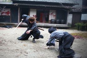 Rurouni_Kenshin-_The_Great_Kyoto_Fire_Arc_-008