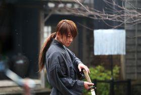 Rurouni_Kenshin-_The_Great_Kyoto_Fire_Arc_-009