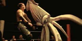 the calamari wrestler 01