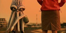the calamari wrestler 02