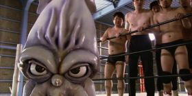 the calamari wrestler 04