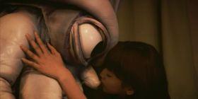 the calamari wrestler 05