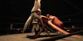 the calamari wrestler 06