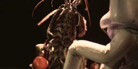 the calamari wrestler 08