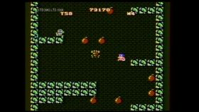 gamecenter cx the movie 1986 mighty bomb jack 01