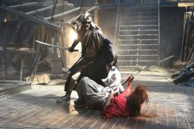 rurouni kenshin the legend ends 10