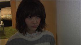 yuganda igyo toshi 01