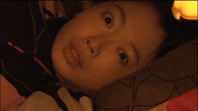 yuganda igyo toshi 04
