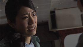 yuganda igyo toshi 06