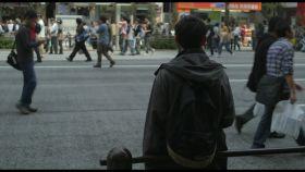 botchan movie 2012 01