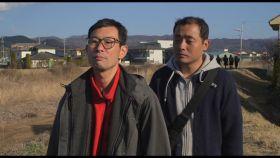botchan movie 2012 05
