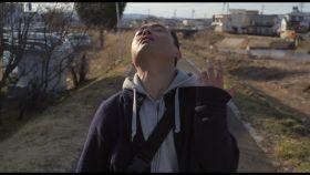 botchan movie 2012 06