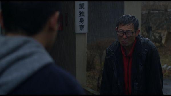 botchan movie 2012 IMAGE 1