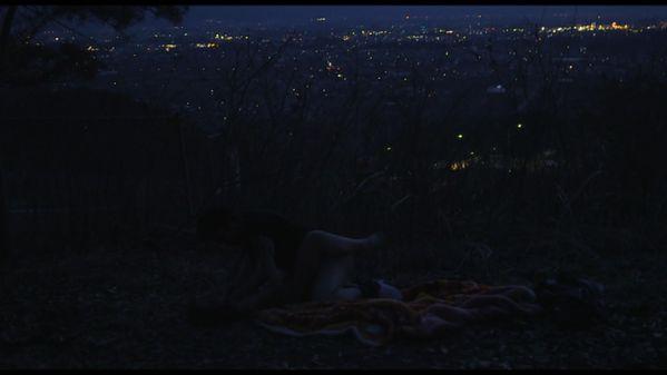 botchan movie 2012 IMAGE 2