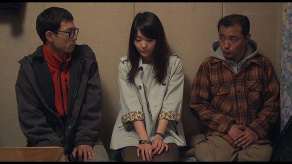 botchan movie 2012 IMAGE 3
