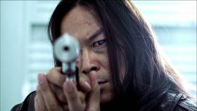 gun woman 03