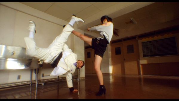 high kick angels IMAGE 23