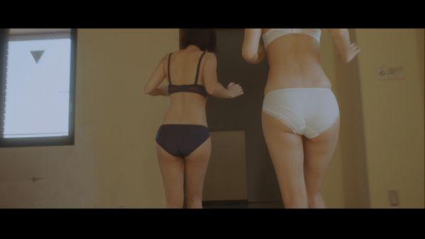 live iguchi 2014 IMAGE 04