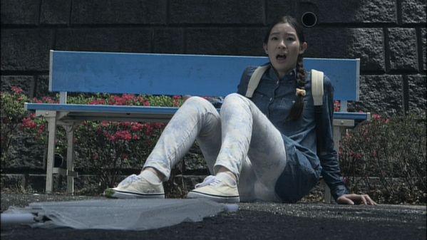 torihada 2 IMAGE 04