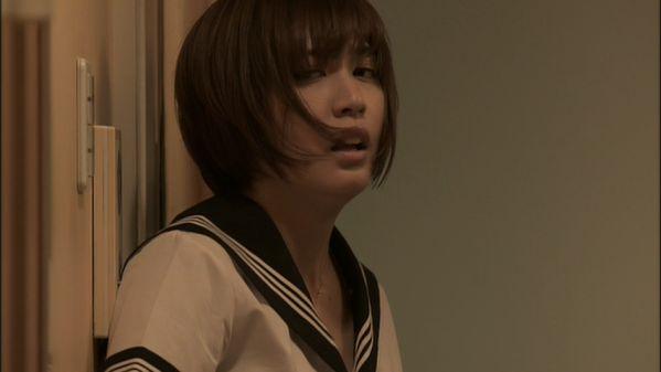 torihada 2 IMAGE 09
