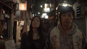 tsugunai goldengai 05