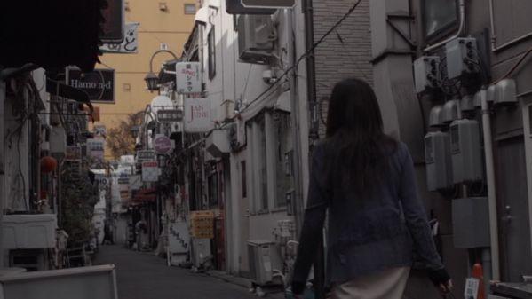 tsugunai goldengai IMAGE 04