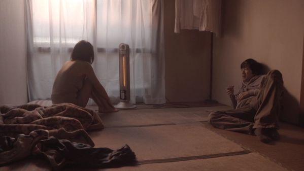 tsugunai goldengai IMAGE 05