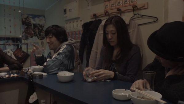 tsugunai goldengai IMAGE 09