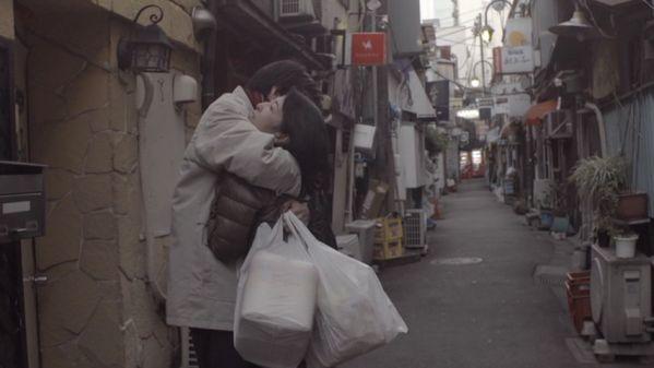 tsugunai goldengai IMAGE 14