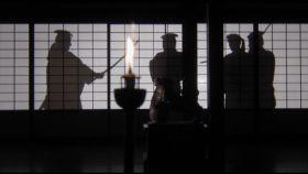 uzumasa limelight 01