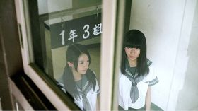 gakko-no-kaidan-noroi no kotodama 07