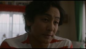 MOTHER umezu kazuo 08