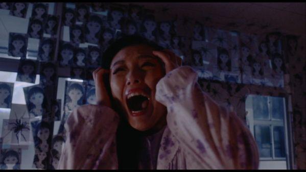 MOTHER umezu kazuo IMAGE 3