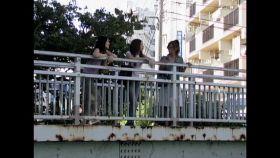okinawa no kowai hanashi dvd 6 05