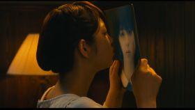 Gekijoban Zero Asato Mari 2014 Echec Et Cine Mat