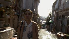 Aru yasashiki satsujinsha no kiroku 01