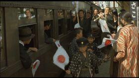 ushimitsu no mura 01
