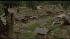 ushimitsu no mura 02