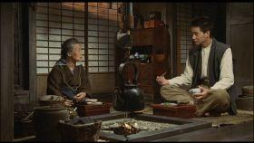 ushimitsu no mura 03