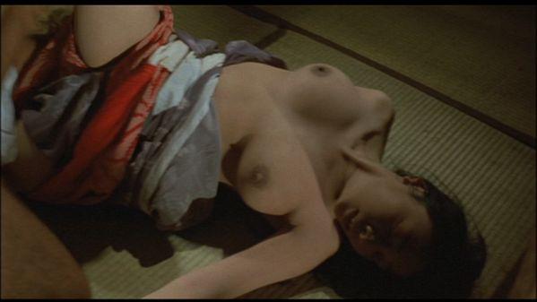 ushimitsu no mura IMAGE 03