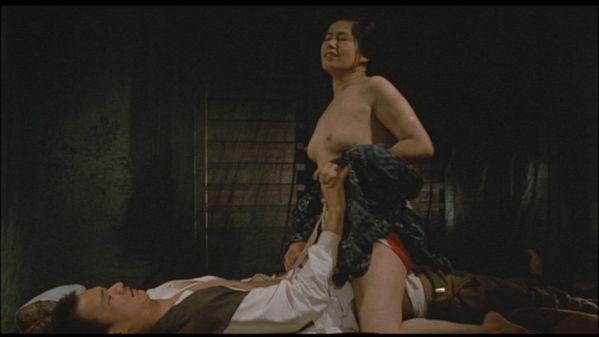 ushimitsu no mura IMAGE 05