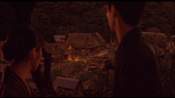 ushimitsu no mura IMAGE 06