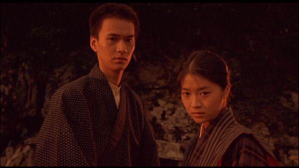 ushimitsu no mura IMAGE 07