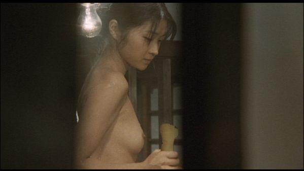 ushimitsu no mura IMAGE 11