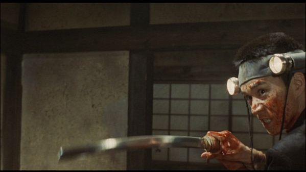 ushimitsu no mura IMAGE 16