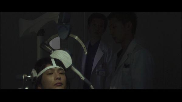 genshi IMAGE 01