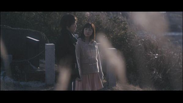 genshi IMAGE 02
