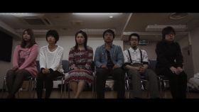 satsujin workshop 01